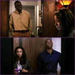 tyler-perry-confessions-of-a-marriage-counselor-02-christal_rock