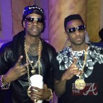 2Chainz Fabolous