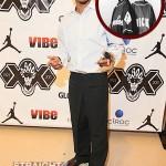 R.I.P. – Chris 'Mac Daddy' Kelly of Kris Kross Dead at 34… [PHOTOS + VIDEO]
