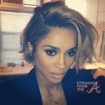 Ciara Wendy Williams Twitpics SFTA 050713-2