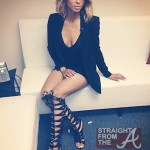 Ciara Wendy Williams Twitpics SFTA 050713-6