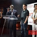 RHOA's Peter Thomas Announces 1st Annual 'UnScripted Reality Awards'… [PHOTOS]