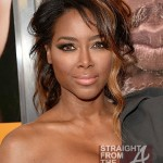 Kenya Moore The Peeples Screening 050813-1
