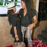 Khadijiah Rowe Momma Dee StraightFromtheA 2