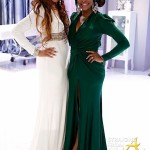 Married to Medicine Reunion Show (Part 2): Notable Quotables… [PHOTOS]