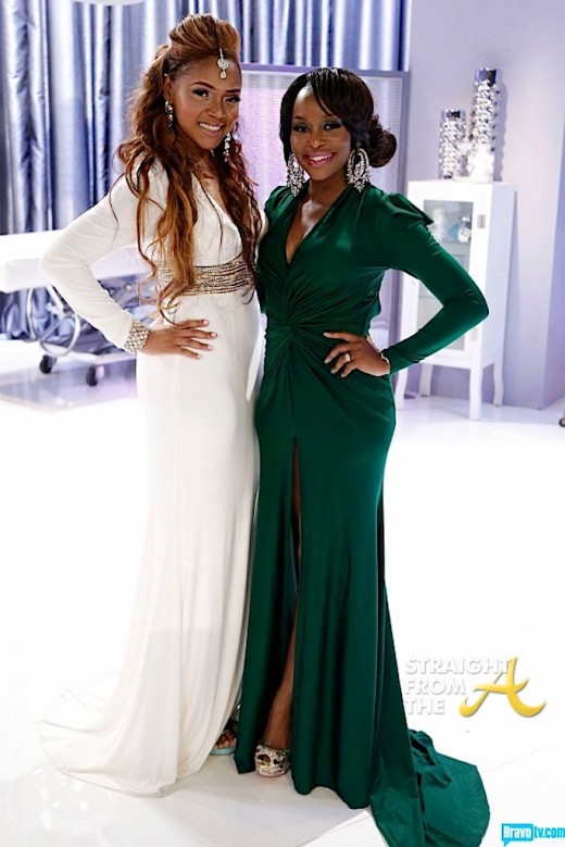 Married to Medicine Reunion StraightFromTheA-26