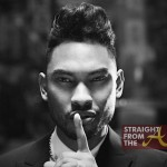 In The Tweets: Miguel Says Black People Are Way Too Judgmental…