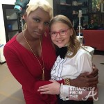 NBC Cancels 'The New Normal'! Nene Leakes Bids Farewell To Her Side Gig… [PHOTOS]