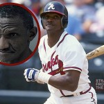 Mugshot Mania – Former Atlanta Braves Outfielder Otis Nixon Arrested On Drug Charges…