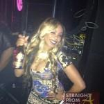 Shay Johnson Miami 2013 StraightFromTheA 1