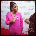 Tamar Braxton Baby Shower 050513-1