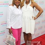 Tamar Braxton Baby Shower 050513-17