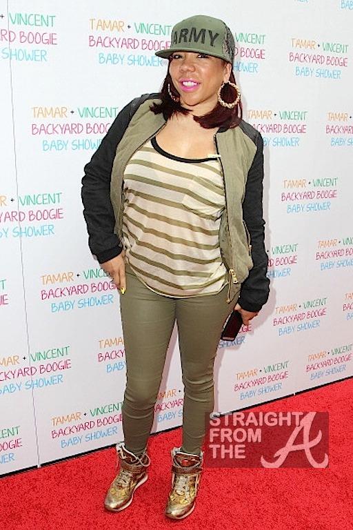 Tamar Braxton Baby Shower 050513-18