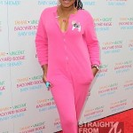 Tamar Braxton Baby Shower 050513-23