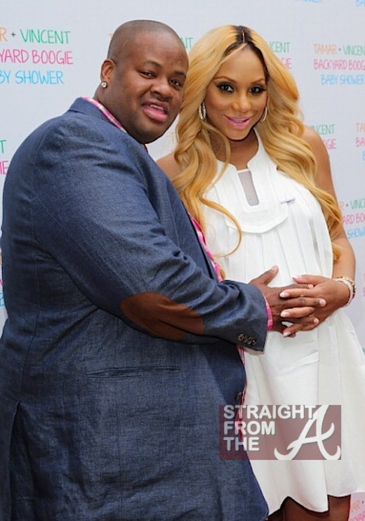 Tamar Braxton Baby Shower 050513-31