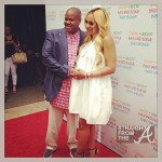 Tamar Braxton Baby Shower 050513-5