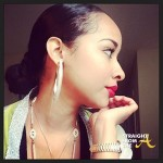 Tammy Rivera 2