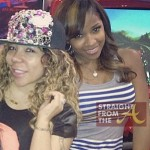 Tiny and Toya StraightFromTheA 1