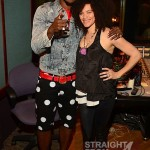"Quick Pics: Trinidad James ""All Gold Everything"" Private Dinner… [PHOTOS]"