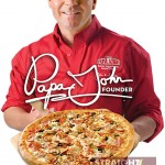 Papa John's CEO Apologizes After Employee's Racial-Slur Filled Butt Dial Goes Viral… [VIDEO]