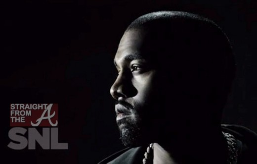 kanye-snl-finale-2013