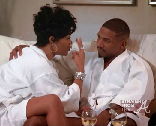 5 Life Lessons Revealed in Love & Hip Hop Atlanta S2, Ep5 + Watch Full Video…