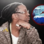 When Social Media Goes Wrong: 2Chainz Robbers Post Stolen Items Online… [PHOTOS]