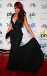 Christina+Milian+Arrivals+Miss+USA+Pageant+TMG0vLwEu7Jl