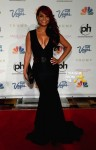 Christina Milian 2013 Miss USA Pageant SFTA 4