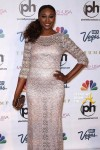 Cynthia Bailey 2013 Miss USA Pageant SFTA 3