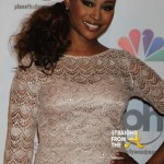 Cynthia Bailey 2013 Miss USA Pageant SFTA 4