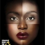 The SHADE Debate: Are 'DARK GIRLS' Treated Differently? Watch Documentary… [FULL VIDEO]