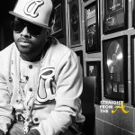 The APod – Jermaine Dupri is Feelin Some 'Type Of Way' + New Chris Brown ft Aaliyah, Juicy J. ft. Wale & Trey Songz & More…