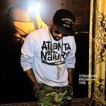 So So in Debt! Jermaine Dupri's Loan Default Puts Music Catalog At Stake…