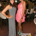 Mimi Faust LHHATL Viewing Party-14