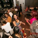 Mimi Faust LHHATL Viewing Party-18