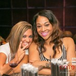 Mimi Faust LHHATL Viewing Party-20