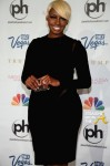 Nene Leakes 2013 Miss USA Pageant SFTA 1
