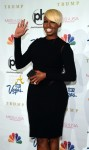 Nene Leakes 2013 Miss USA Pageant SFTA 4