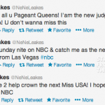 Nene Tweets 01 SFTA
