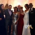 Nene Wedding 2013