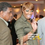Nene and Greg Leakes StraightFromTheA-14