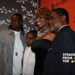 Nene and Greg Leakes StraightFromTheA-15