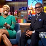 Nene and Greg Leakes StraightFromTheA-2