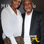Nene and Greg Leakes StraightFromTheA-6
