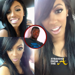 Stewart vs. Stewart Divorce Update: Porsha Wins Round 1 Against Kordell… *COURT DOCUMENTS*