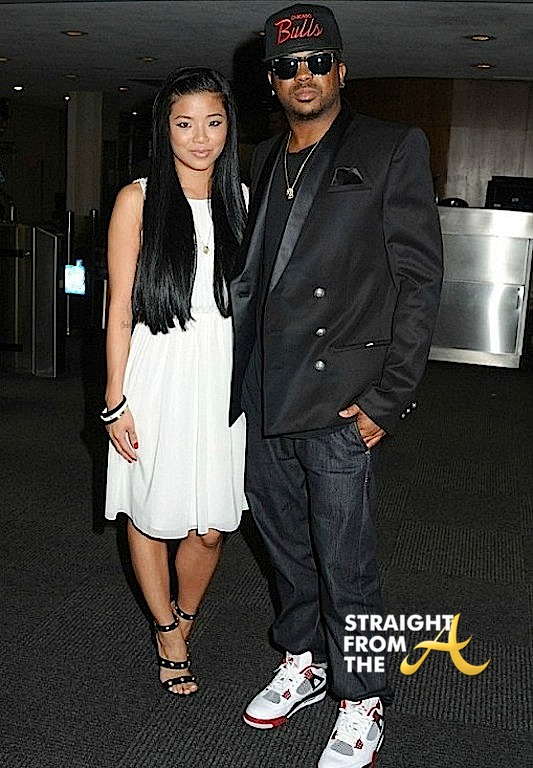 lydia asian single men Lydia ko has split with instructor david leadbetter after three years.