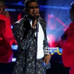 "The A-Pod – Usher Gets ""Twisted"" on The Voice [VIDEO] + New Music From Waka Flocka Flame, J-Kwon & More…"