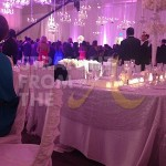 inside nene and greg leakes wedding sfta 2