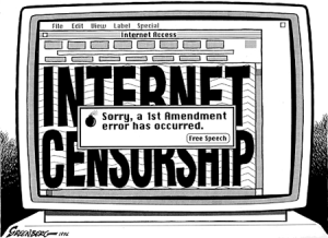 internet-censorship